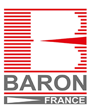 Baron France sas